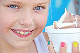 detskiy ortodont
