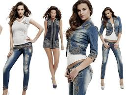 Натуральная женская одежда оптом способна быть легко подобрана практически под любой размер