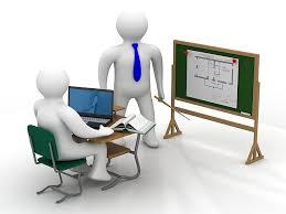 обучение по охране труда киев