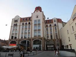 отель Львова по телефону